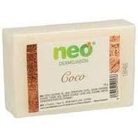 Neo Jabón Coco 100 g