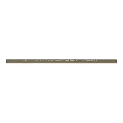 Prismacolor Verithin Colored Pencil, Warm Grey 20% (2430) -  Sanford