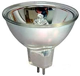 Replacement for Bolex Sm-8 Sound Sp-8sound Light Bulb This Bulb is Not Manufactured by Bolex