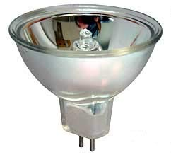 Replacement for Eumig Mark S-802 Light Bulb by Technical Precision