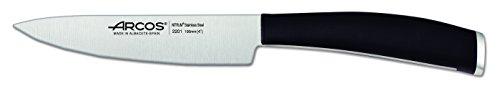 Arcos Tango Couteau désosseur avec étui 100 mm