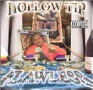Best hollow tip albums Reviews