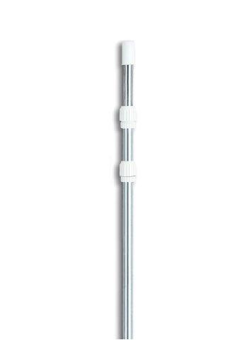 HydroTools by Swimline 3-Piece Value Pool Pole