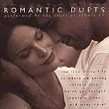 Romantic Duets
