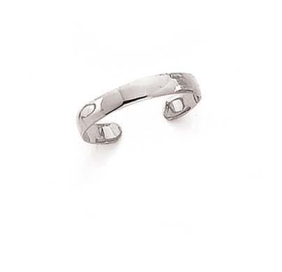 JewelryWeb CCT16289W