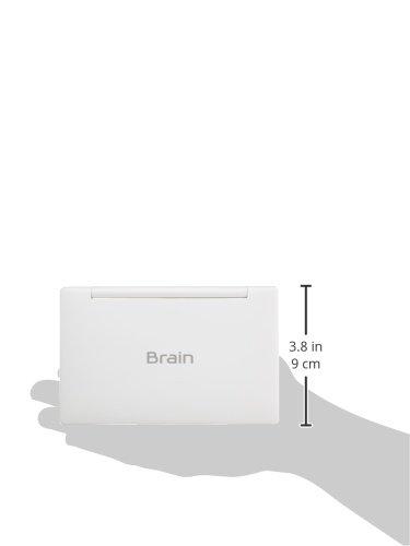 シャープ『電子辞書BrainPW-SA2』