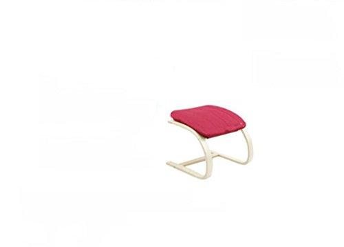 Holzstuhl Sessel Recliner skandinavischen Schaukelstuhl Massivholz Recliner Freizeit Stühle Freizeit Stühle Schwangere Frauen Stühle ältere Stühle (Farbe : #5)