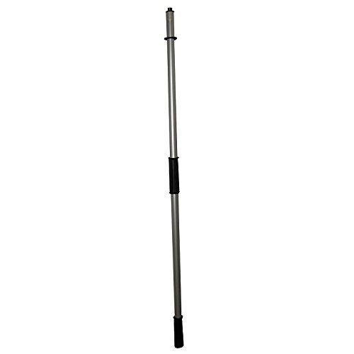 Verlängerungsrohr für Flächenwascher 2 Meter