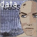 Data Bass