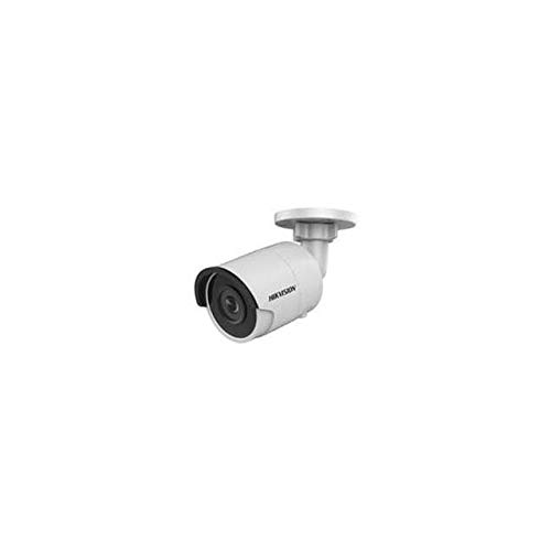 Hikvision Pro IP Camera EasyIP 3.0 (H.265+) DS-2CD2055FWD-I (2.8mm)