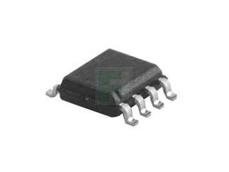DIODES ZXMC3A17DN8TA Dual N P price Channel 30 V 1.25 5.4 A W Surfac Translated