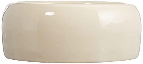 Nobby 37305 Keramik Futtertrog - 2