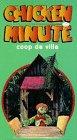 Coop De Ville [VHS]