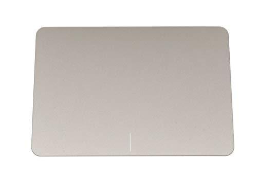 ASUS X555LA Original Touchpad Abdeckung Gold