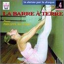 Ballet: La Barre a Terre 1