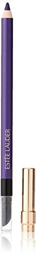 Estée Lauder Eyeliner 1er Pack (1x 100 g)