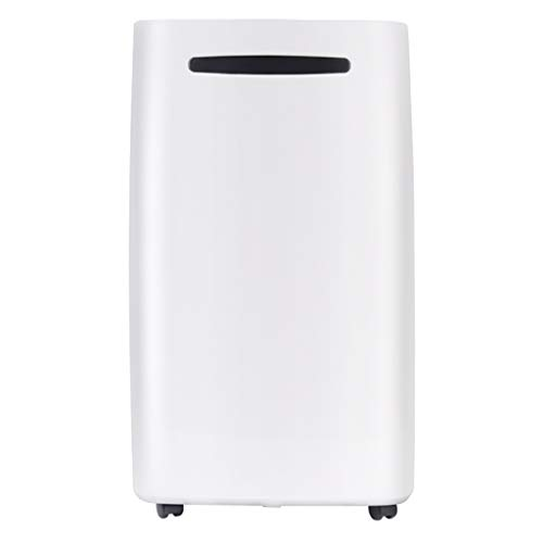 Best Bargain Dehumidifier 5.5L Household Small Industrial, Fully Intelligent Control, Multi-Mode Adj...
