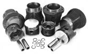 AA-8550-T1-VW 1600 Stock Bore 85.5 mm Piston /& Cylinder Kit
