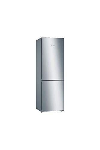 Bosch Serie 4 KGN36VL35 Combinato
