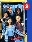Go Ahead. Ausgabe für sechsstufige Realschulen in Bayern / 8. Jahrgangsstufe - Schülerbuch