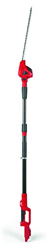MTD - 40 volt LI-ION accu- telescopische heggenschaar - THT40-275 - tot 2,75 m verlengbaar