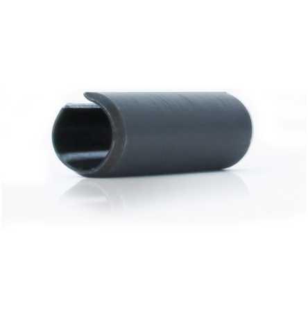 Reidl Spannstifte leichte Ausführung 5 x 5 mm DIN 7346 Stahl blank 200 Stück