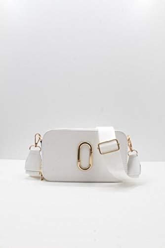 ASDFG Hand Shoulder Bag Mujer Season Fashion