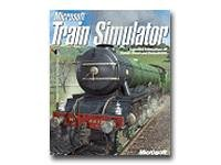 Train Simulator 1.0