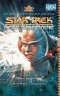 Star Trek - Deep Space Nine 5.05: Der Aufstieg/Heilige Visionen