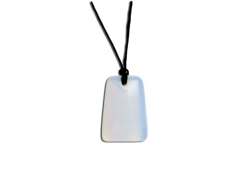 eLink EMF Neutralizer - Pendant Protection Device