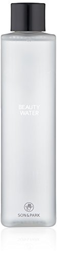 Son & park Beauty Water , 11.49 Oz