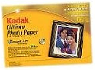 Amazon.es: KODAK - Productos de papel para oficina: Oficina y ...