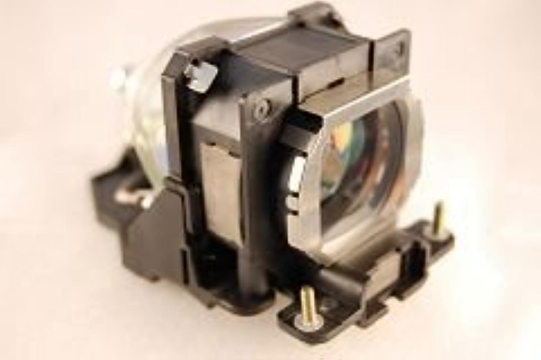 竜巻不適フェザーパナソニック プロジェクター用交換ランプIPXET-LAE700対応機種TH-AE700