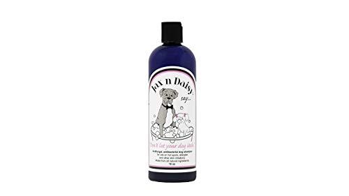 Jax N Daisy Shampoo