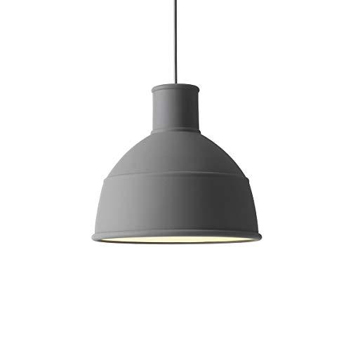 SGWH Uitklapbaar – grijze industriële creatieve retro-hanger, ijzeren persoonlijkheid, elegant design, hanglamp, verlichting, rechtstreeks kandelaar, lamp, binnen, metaal, hanglamp, montage woonkamer, badkamer