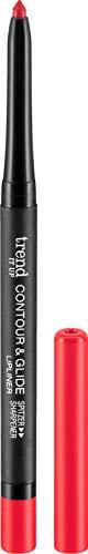 trend IT UP Lippenkonturenstift Contour & Glide Lipliner 0,3 g (477)