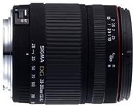 Best sigma 28mm f1 8 pentax Reviews
