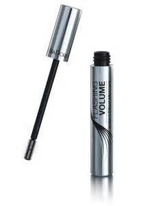 Isadora Flashing Volume Instant Effect Mascara, Schwarz (20), 9 ml