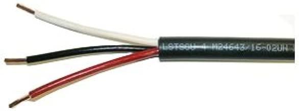 lstsgu cable