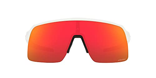 Oakley Gafas de sol rectangulares Oo9463 Sutro Lite para hombre