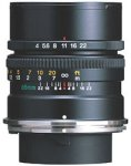 Check Out This Mamiya 7 65mm f/4L N (58) Lens
