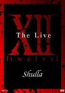 XII~twelve The Live [DVD]
