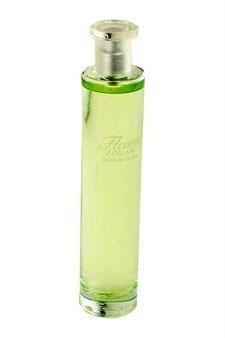 FLEURS D'ORLANE by Orlane Eau De Toilette Spray (Secret de Parfum) 100 ml