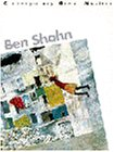 ベン・シャーン (現代美術1)の詳細を見る