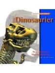 Wissen Kompakt: Die Dinosaurier