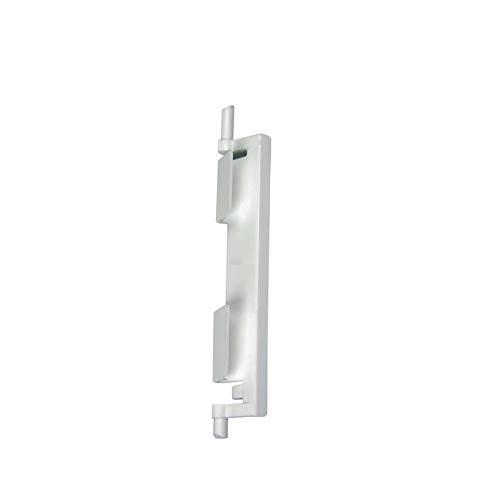 Türgrifffeder Feder für Gefrierfach Kühlschrank Liebherr 7402825