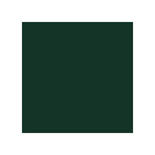 Cheryl Norri Super Soft Elastic Ecksofa Abdeckung für Wohnzimmer Moderne Couch Slipcover Récamiere L-förmigen Sofa Abdeckung Stretch, Blackish Grün, Teil BB 195-230Cm
