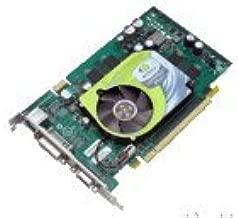 128 A8 N350 ET - evga 128 A8 N350 ET Nvidia GeForce 6600 GT Specs - CNET