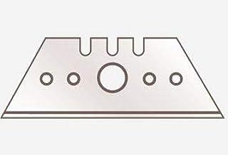 20 unidades Cuchilla 99 con revestimiento de titanio Martor Fit