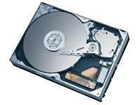 Seagate Maxtor 6Y160M0 DiamondMax Plus9 Festplatte 160.0 GB 9.3 ms S-ATA / 150 8.0 MB